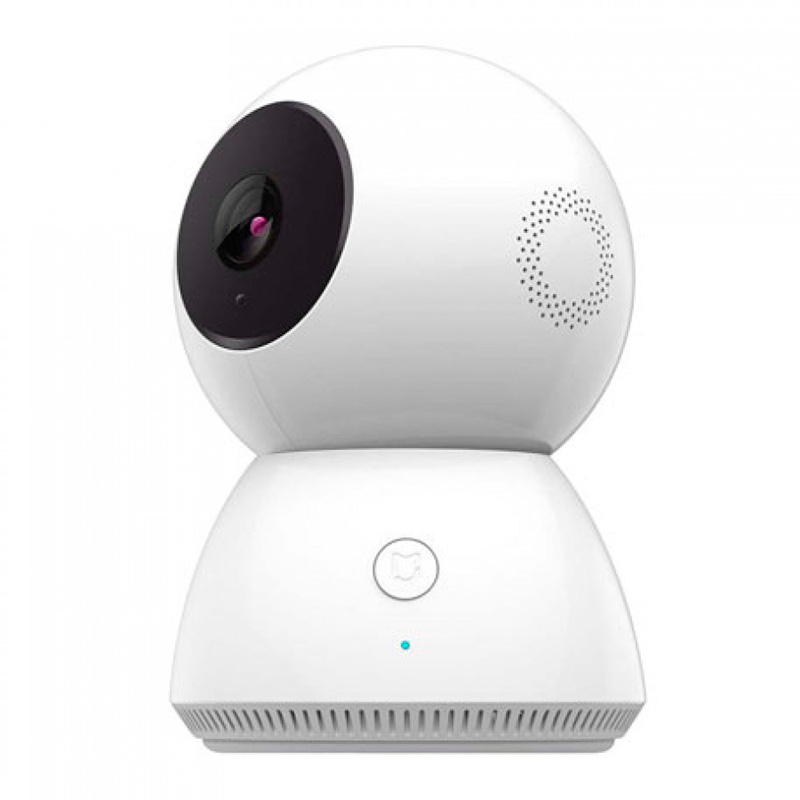 Видеокамера Mi Smart Webcam white 3