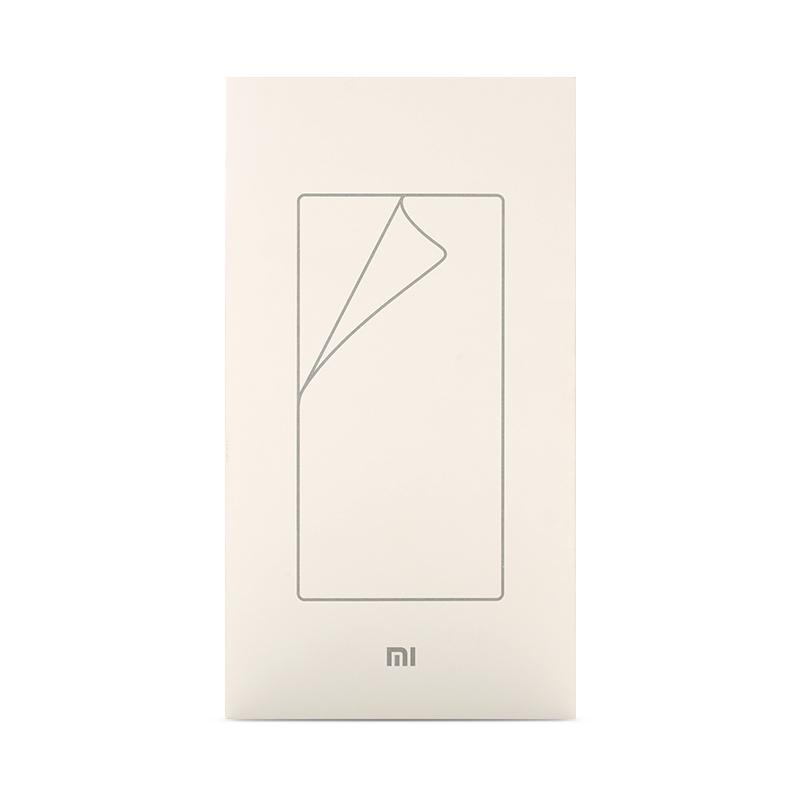Защитная плёнка (защитное стекло) для Xiaomi Redmi Note 4