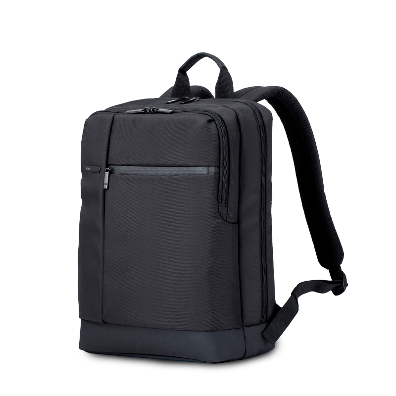 Mi Business Backpack (черный)