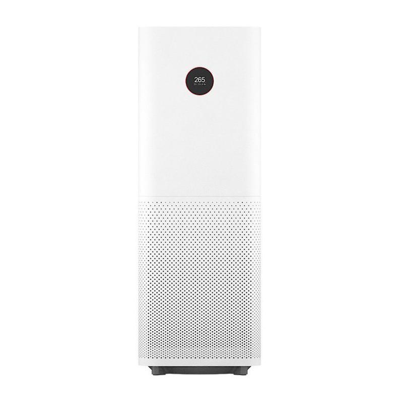 Очиститель воздуха Mi Air Purifier Pro (белый) цена