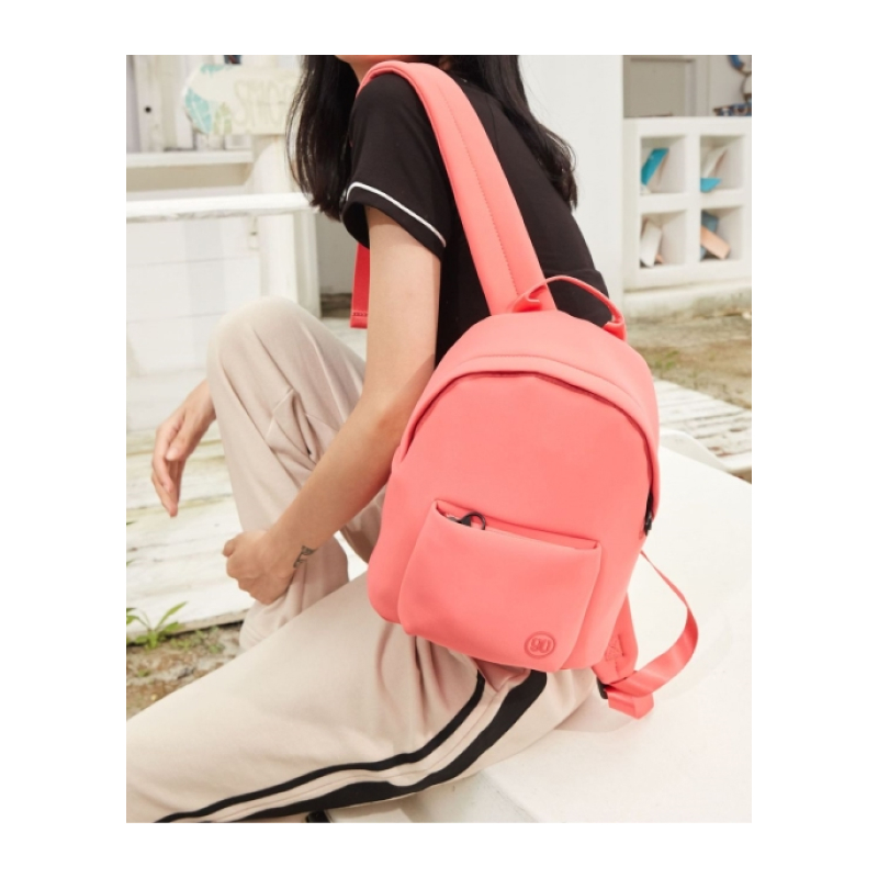 Рюкзак Xiaomi фото 2