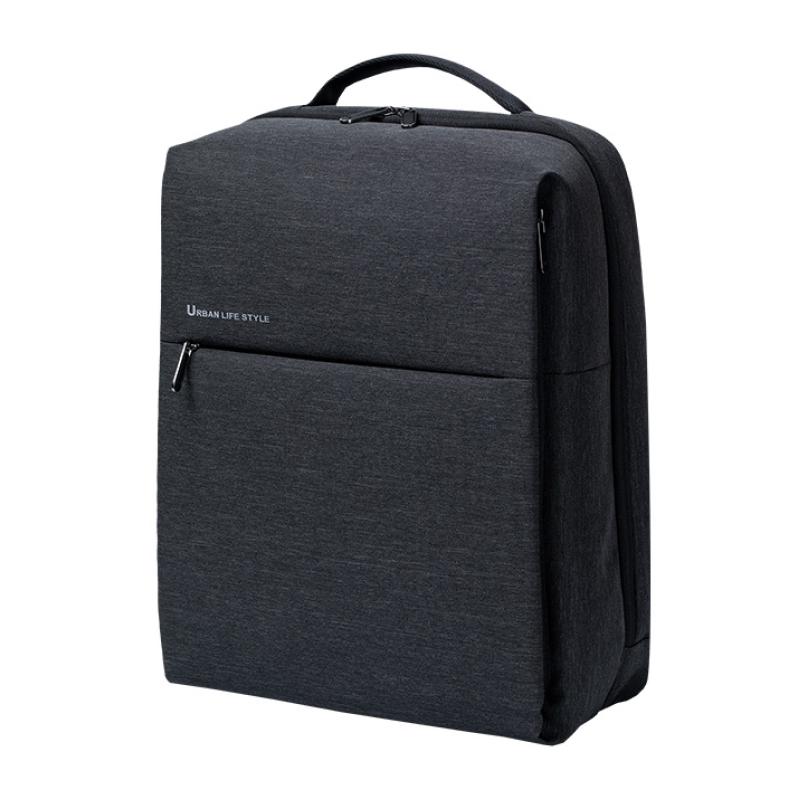 Mi City Backpack 2 (темно-серый)