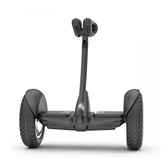 Ninebot S by Segway