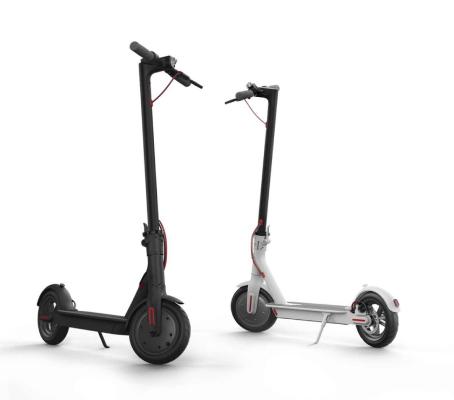 Датчики Mi Electric Scooter M365