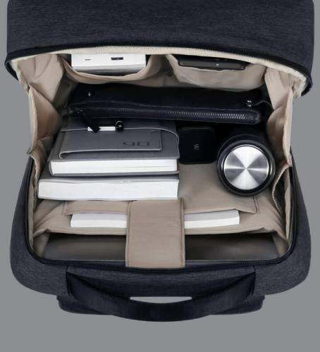 Xiaomi Mi City Backpack 2