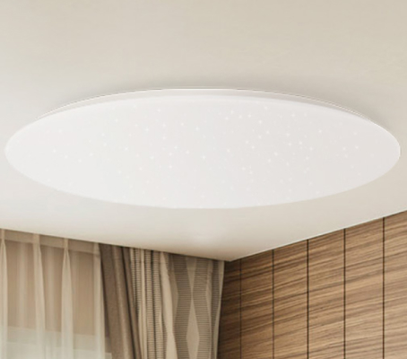 Yeelight LED Сeiling Lamp внешний вид