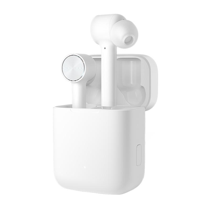 Беспроводные наушники<br>Mi True Wireless Earphones
