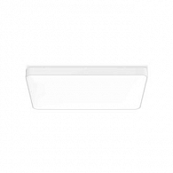Crystal Ceiling Light Pro 960