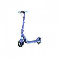 Электросамокат Ninebot KickScooter E8 blue
