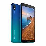 Redmi 7A 2/32GB (синий)