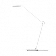 Настольная лампа Xiaomi Mi Smart LED Desk Lamp Pro