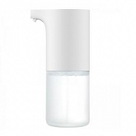 Mi Automatic Induction Soap Dispenser