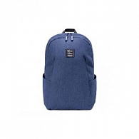 Ninetygo Campus Backpack (синий)