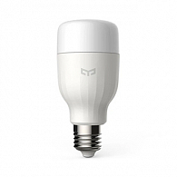 Yeelight LED Smart Bulb White