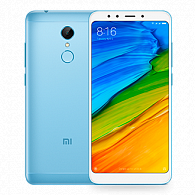Redmi 5 2/16GB (голубой)