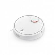 Mi Robot Vacuum-Mop P (белый)