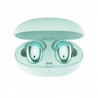 1MORE Stylish True Wireless In-Ear Headphones (зеленый)