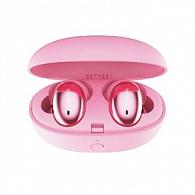 1MORE Stylish True Wireless In-Ear Headphones (розовый)