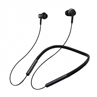 Mi Bluetooth Neckband Earphones (черный)