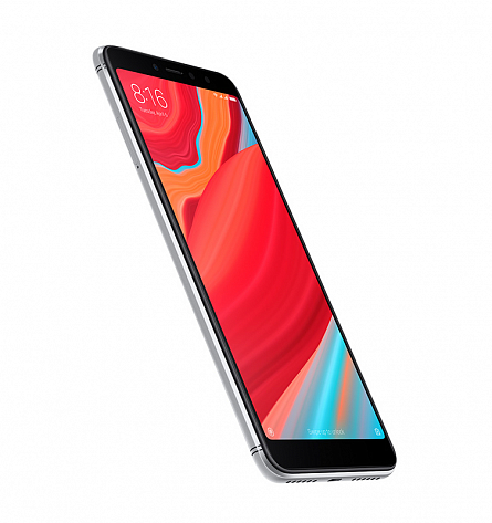 Redmi S2 3/32GB (серый)