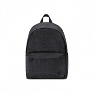 Ninetygo College Backpack (черный)