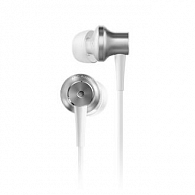 Mi ANC Type-C In-Ear Earphones (белый)