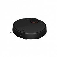 Mi Robot Vacuum-Mop P (черный)