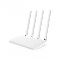 Mi Router 4С