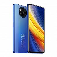 POCO X3 Pro 6/128GB (синий)