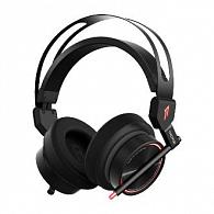1MORE Spearhead VR Over-Ear Headphones (черный)