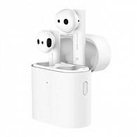 Mi True Wireless Earphones 2S