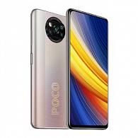 POCO X3 Pro 6/128GB (бронзовый)