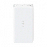 Redmi Power Bank 10000
