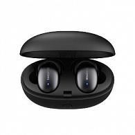 1MORE Stylish True Wireless In-Ear Headphones (черный)