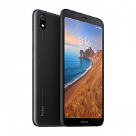 Redmi 7A 2/16GB (черный)