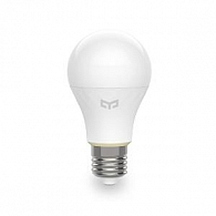 Yeelight LED Bulb A60