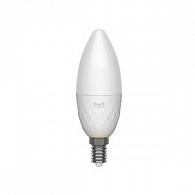 Yeelight LED Candle Light B39