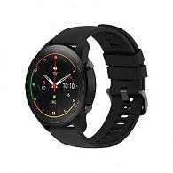 Mi Watch (черный)
