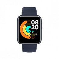 Mi Watch Lite (синий)