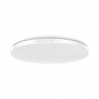 Yeelight LED Ceiling Lamp 650mm
