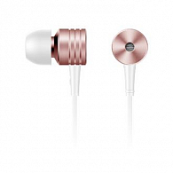 Piston Classic In-Ear (розовый)