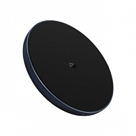 Mi Wireless Charging Pad (черный)
