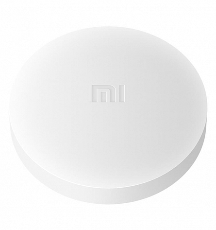 Mi Smart Home Wireless Switch