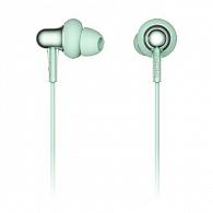 1MORE Stylish In-Ear Headphones (зеленый)