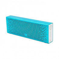 Mi Bluetooth Speaker (синий)