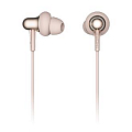 1MORE Stylish In-Ear Headphones (золотой)