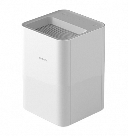 Smartmi Air Humidifier 2