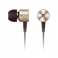 1MORE Piston Classic In-Ear (золотой)