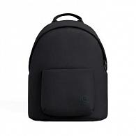 Ninetygo Neop Multifunctional Backpack (черный)