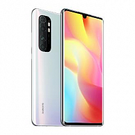 Mi Note 10 Lite 6/128GB (белый)